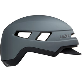 Lazer Cruizer MT Helmet, matte dark grey
